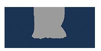 S2G – Soluções em Sistemas de Gestão Logotipo