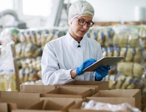 Programas de Pré Requisitos – PPRs: O que são e como estão estruturados