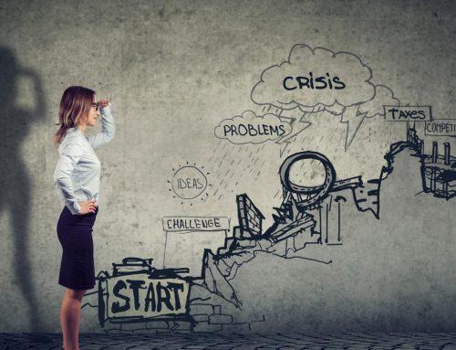 Gerenciamento de crise requer adaptabilidade e agilidade