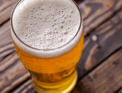 O caso da Cerveja Becker e a Segurança de Alimento, o que falhou?