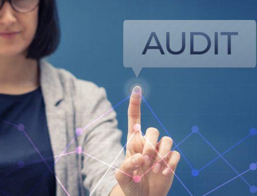 Auditor – Conhecimentos e Habilidades