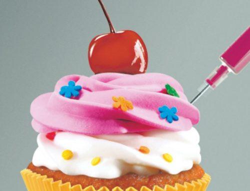 Qual a diferença entre aditivo alimentar e coadjuvante de tecnologia?