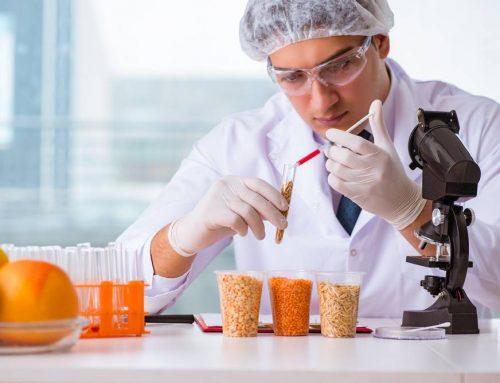 Planos de segurança de alimentos e suas ferramentas de análise de risco
